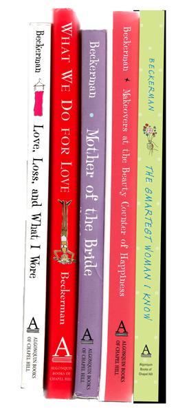 books-vertical1